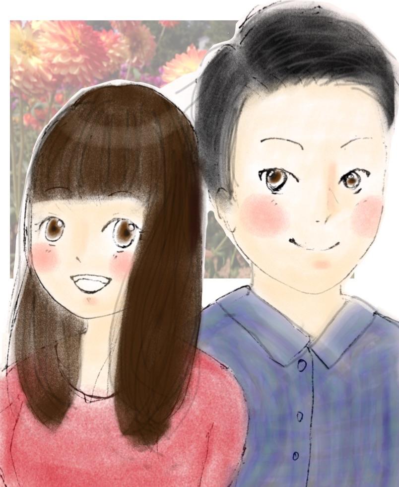タッチ (漫画)の画像 p1_6