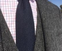 あなたのメンズスーツ姿をカッコよくします お金をかけずにスーツスタイルをワンランク上げるアドバイス
