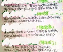 香川県のうどん店巡りのオリジナルプラン作ります さぬきうどんをより楽しみたいあなたへ