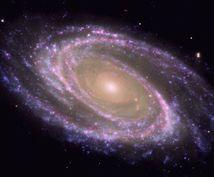 プラネットレイキで宇宙ソウルの活性化します プラネットレイキ創始者によるヒーリングと魂のエンパワメント