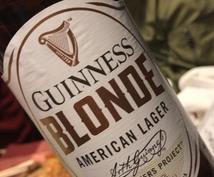 ビールなんて大嫌いだ!を、克服して頂きます 今後のために、ビールを飲めるようになりたい方へ!