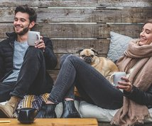 運命の相手を見極め、出会えるあなたになります 深い絆で結ばれた相手とあなたらしく愛される関係を築くために
