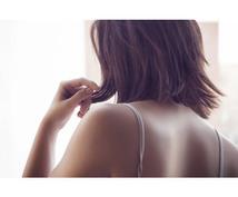 1ヶ月個人指導で美容のお手伝いをさせていただきます あなたに合った美容のパーソナル指導で絶対変われます!