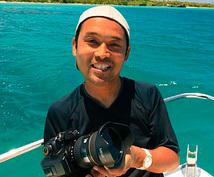 プロカメラマンが教える、写真の簡単な上達方法