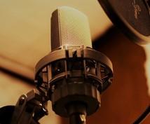 歌ってみたのMIXでアナタの理想を叶えます ★まずはお試し★歌声に合わせたMIXで納得の作品に/2MIX