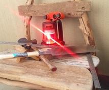 初歩の工具購入からお手伝いいたします DIYで失敗する前にお気軽にご相談ください!