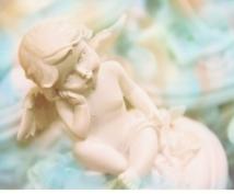 他者伝授可能☆マスターアチューンメントいたします 天使の石が自分で作れる!「エンジェルストーン・ヒーリング」