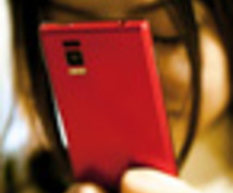 受験生必見!!!単語帳を効率的に使い苦手な暗記を解消!!