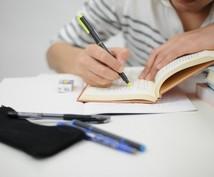 あなたのキャリアや経験をわかりやすく企画化します 本にしたり、ビジネス化したり、最善策をアドバイス!