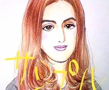人物のイラストをお探しの方へ、イラストを描きます 似顔絵、少女漫画チックな絵、パロディ画、挿し絵、など。