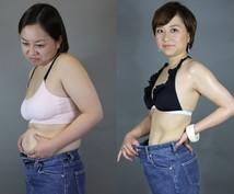 ダイエット&体型キープ方法を徹底レクチャーします 現役A級プロボクサーによるダイエットサポート