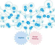 エクセルによるデータ分析、問題提起を行います エクセル関数やVBAのやり方は勿論、分析までサポート
