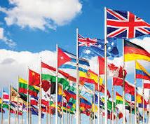 英語無理ぃぃ〜〜という方におすすめします 語学留学中の学生が生きた英語でhelpします!