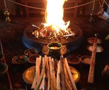 五日間の呪術強化|五日間に渡り呪術強化を行います 当方にて呪術をご依頼いただいた方へ更なる効果を高めます