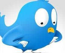 Twitterで自動フォローする方法を教えます 手作業でフォローをして無駄な時間を使っている人にオススメ