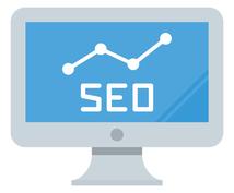 ホームページの改善点をお伝えします 検索、タイトル、キーワードなどサイトを有効に活用する方法。