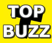 TOP BUZZで0.2円単価の作成方法教えます 【トップバズ】0.2円アカウント作成方法!