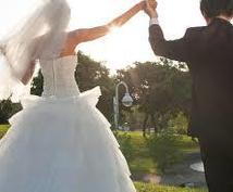婚活専科✿゚❀.(*´▽`*)❀.゚✿☆ズバリ結婚の時期&知っておくべき∞お相手の特徴♡