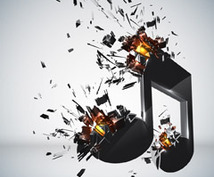 商用可能なオリジナル曲の作曲承ります メロディーのみの楽曲、鼻歌からでも曲の伴奏をお作りします!