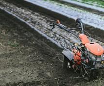 自分でできる!農地転用手続きのやり方をお教えします 土地の地目が田や畑になっている場合の手続きの段取り教えます