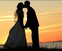 ♥♡♥国際恋愛&結婚♥♡♥TALK ROOM 「ダーリンは外国人」の現役妻と恋愛トーク♡