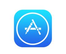 iphone無料アプリのレビューを書き込みます アプリインストール増加・ASO対策に貢献