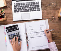 会計・経理・英語の課題を親身に解決します TOEIC満点の外資系企業で働く公認会計士がお助けします!