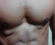 マイナス【58㎏に成功】ダイエットアドバイスします 脂肪を落としながら筋肉を付けるダイエットに興味ある方へ