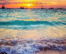 最高の海外旅行を楽しめ、自由を手に入れる方法
