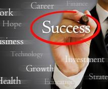 230回無料取材受け~NY支社設立経緯お話します 成功体験の話はあなたの希望に失敗体験の話はあなたの失敗回避に