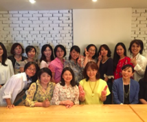 韓国でのイベント開催についてのご相談に乗ります 日本でやっていることを、海外にも広めたいと考えている方へ