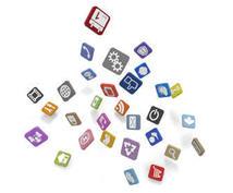 iOS・android アプリ開発をします アプリ開発をしている・したい全ての人へ!
