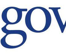 GOV(政府系ドメイン)からリンクします アフィリエイトやSEO対策におすすめ