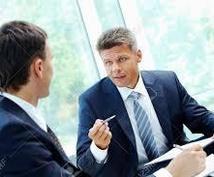 ビジネス資料を最短1hで作る、3つの秘訣教えます 大手企業のビジネスマンが教える、上司をうならせた資料作成法