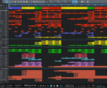 簡単なオーディオ編集します 音声のカット、クロスフェード、簡単なノイズ除去が必要な方へ