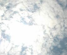■中止■【願望成就の近道】 《神様》 に繋がる瞑想法 -- 誰にでもできます♪