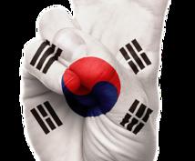 書籍(1〜50ページ)韓国語⇄日本語翻訳します 日韓カップルが共同で行う翻訳!