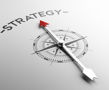 外資系投資ファンド/戦略コンサルへのAMA承ります 外資系投資ファンド/戦略コンサル志望者/現役生のお悩みを解決