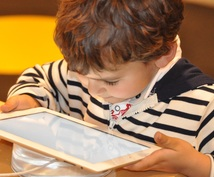 iPadを活用したシステム開発します 展示会や店舗・プレゼン等iPadを活用したシステムを即納