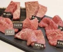 福岡市内の美味しい飲食店紹介します 福岡市内在住の方、遠方からの旅行の方
