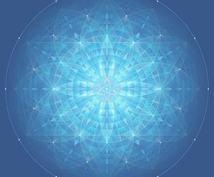 無音霊視で見ます 無音であるからこそ流れこんでくる魂の声をヒントに鑑定
