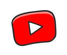 YouTube登録者が増えるよう拡散します チャンネル登録者が伸び悩んでいるYouTuber必見!