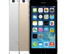 iPhoneを修理します iPhoneのバッテリ交換をしたい人におすすめ