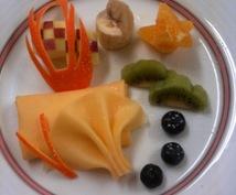 現役管理栄養士がステキな献立考えます 晩御飯、お昼ごはん、ホムパなどシーンにあった献立考えます♪