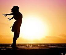 必ず明るい未来を約束します アメブロ癒しランキング1位祖父祖母が神主、霊能家系で生粋です