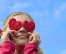人気!【心のブロック解除】します ∞願いが叶い幸せを引き寄せる∞あなたに幸せを手渡します。