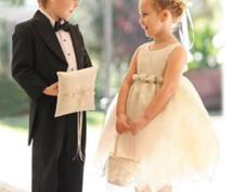 結婚式、披露宴の感動的なBGMコーディネートします 一生に一度の晴れ舞台を彩り豊かな音楽でかけがえのない思い出に