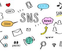 SNSのメッセージを英訳します 英語で自然なメッセージを送りたい方へ