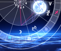 四柱推命・占星術・カードのMIXで占います 恋で悩んでいるあなたへ★あの人との相性・未来