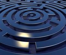 心理学に基づいた夢診断を致します 潜在意識の暗号を解いて、貴方の未来を変えて行こう!